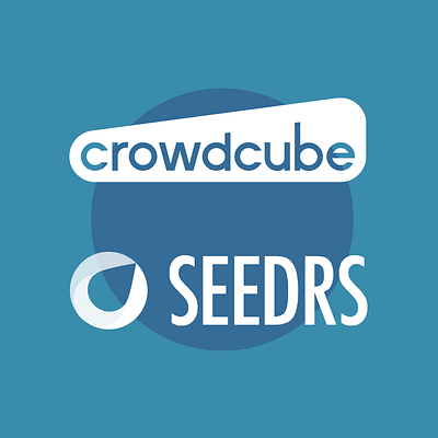 Crowdcube and Seedrs Merger Proposal